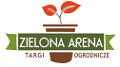 Zielona Arena Październik 2019