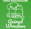 ANIMAL WROCLOVE 2019