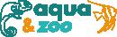 AQUA & ZOO 2018