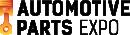 AUTOMOTIVE PARTS EXPO 2018