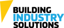 BUILDING INDUSTRY SOLUTIONS 2019