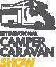 CAMPER & CARAVAN SHOW 2018