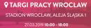 Career EXPO Wrocław 2019