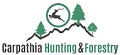 CARPATHIA HUNTING & FORESTRY 2019