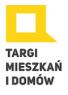 Dolnośląskie Targi Mieszkań i Domów 2019