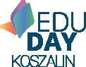 Edu Day Koszalin 2019