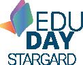 Edu Day Stargard 2019