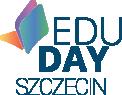 Edu Day Szczecin 2019