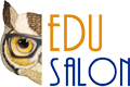 EDU SALON 2019