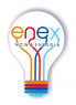 ENEX/ENEX NOWA ENERGIA 2019