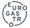 EUROGASTRO 2019