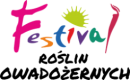 Festiwal Roślin Owadożernych Wrocław 2019