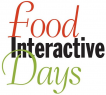 Food Interactive Days 2019