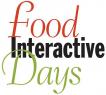 Food Interactive Days 2019