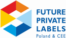 FUTURE PRIVATE LABELS Poland 2019