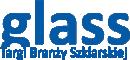 GLASS 2018