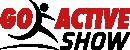 Go Active! Show 2019