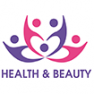 HEALTH & BEAUTY 2019