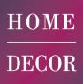 Home Decor 2019