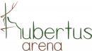 Hubertus Arena 2018