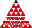 HUMANITARIAN EXPO 2019