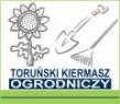 Jesienny Kiermasz Ogrodniczy 2019