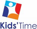 KIDS' TIME 2019