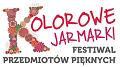 Kolorowe Jarmarki 2019