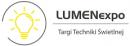 LUMENexpo 2019