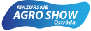 Mazurskie Agro Show 2019