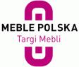Meble Polska 2019