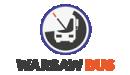 Warsaw Bus Expo 2019