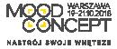 MOOD Concept 2018