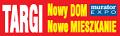 NOWY DOM, NOWE MIESZKANIE 2019