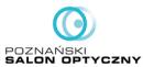 Poznański Salon Optyczny Jesień 2019