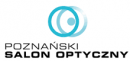 Poznański Salon Optyczny Wiosna 2019