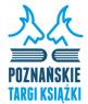 Poznańskie Targi Książki 2019