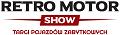 Retro Motor Show 2019