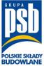 Targi Grupy PSB 2019