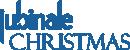 Jubinale CHRISTMAS 2019