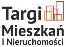 Targi Mieszkań i Nieruchomości jesień 2018