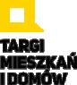 Targi Mieszkań i Domów Łódź 2019
