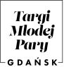 Targi Młodej Pary Gdańsk 2018