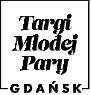 Targi Młodej Pary Gdańsk 2019