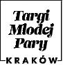 Targi Młodej Pary Kraków 2018