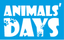 Warsaw Animals Days 2019
