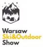 WARSAW SKI & OUTDOOR SHOW 2019