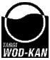 WOD-KAN 2018