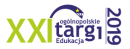 Ogólnopolskie Targi Edukacji 2019