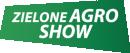 Zielone Agro Show 2019